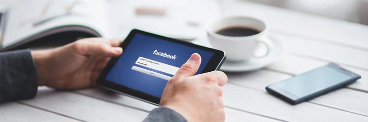 Canvas – nowe reklamy mobilne na Facebooku