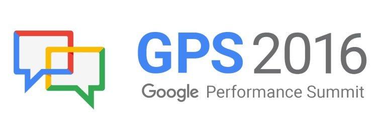 Google Performance Summit – Jakie rewolucje czekają AdWords