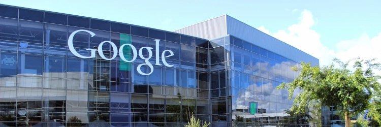 Ograniczanie danych dla małych klientów AdWords? Dziwny krok Google