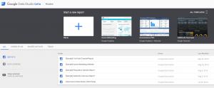 google-data-studio-interfejs
