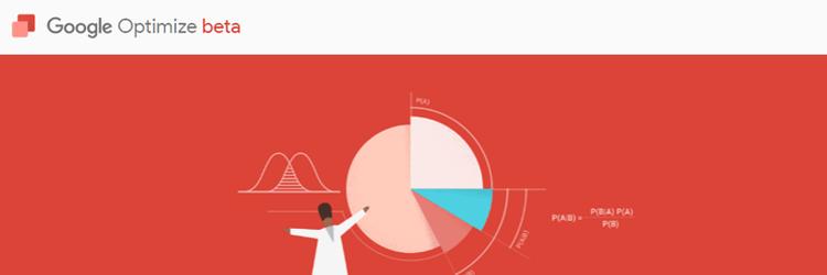 Testowanie stron stało się bardziej dostępne – Google Optimize
