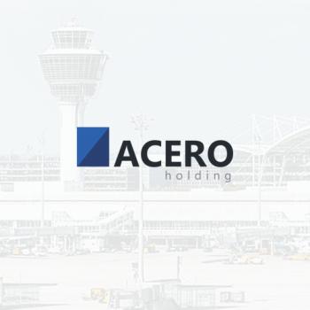 Acero Holding