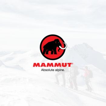 Mammut Wilanów