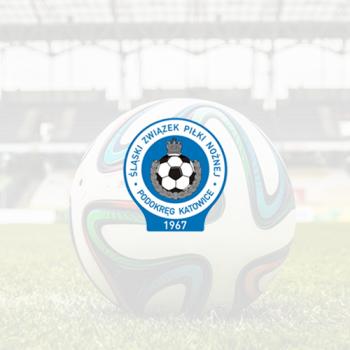 Śląski Związek Piłki Nożnej