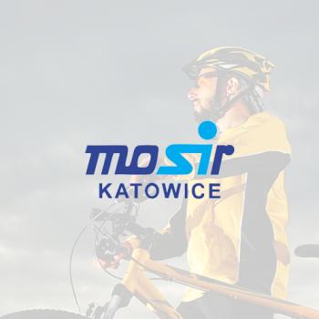 MOSiR Katowice