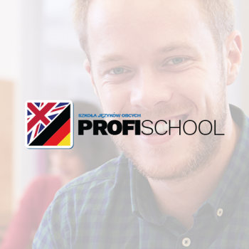 Profi School