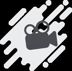 Materiały Foto i Wideo