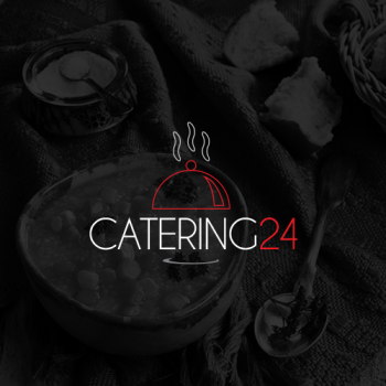 Catering24