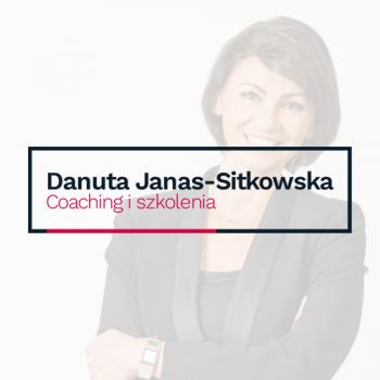 Danuta Sitkowska