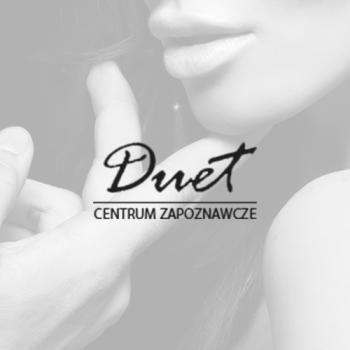 Duet Centrum Zapoznawcze