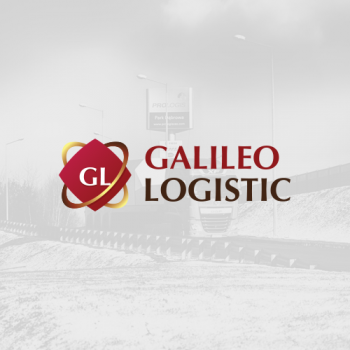 Galileo Logistic