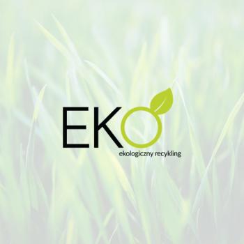 EKO Recykling