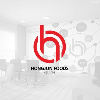 Hongjung Foods