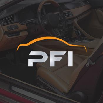 PFI24