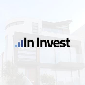 InInvest