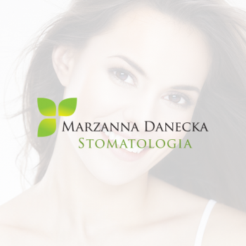 Marzanna Danecka Stomatologia