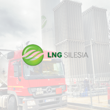 LNG Silesia
