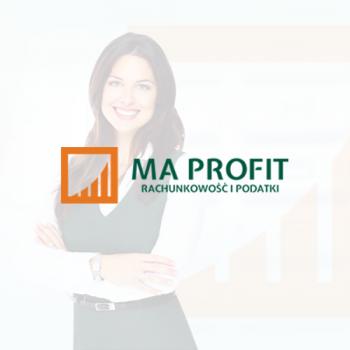 MA Profit