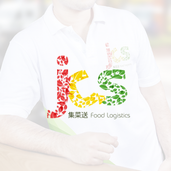 JCS Food Logistics