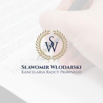 Sławomir Włodarski