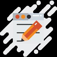 Content marketing w usługach medycznych