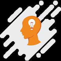 Pomysł działań - copywriting