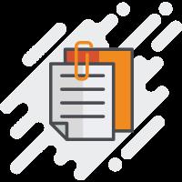 Projektowanie papierów firmowych