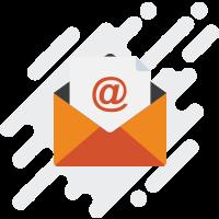 Wybór pomiędzy newsletterem a mailingiem