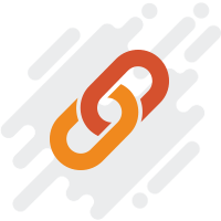 Link building - sklep internetowy