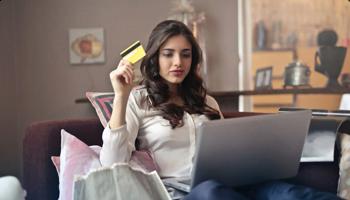 Pełna transparentność działań w Google Shopping