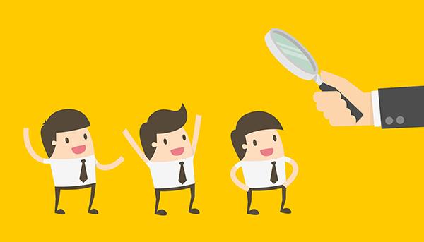 Prowadzenie bloga - poznanie potrzeb klienta
