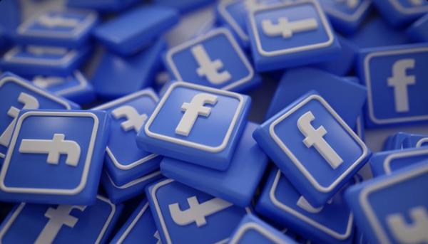 Rozpoznawalność marki dzięki działaniom na Facebooku