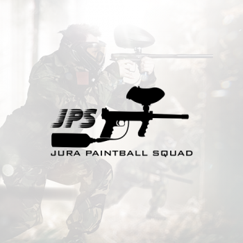 Jura Paintball Silesia