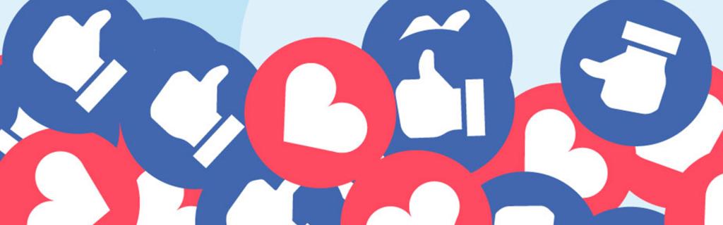 Szkolenia Facebook Ads
