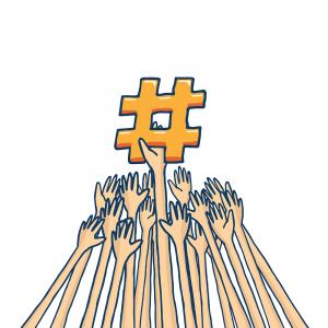 Media społecznościowe - Twitter