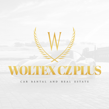 Woltexplus CZ