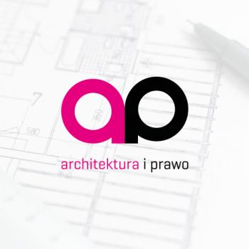 AP Architekt
