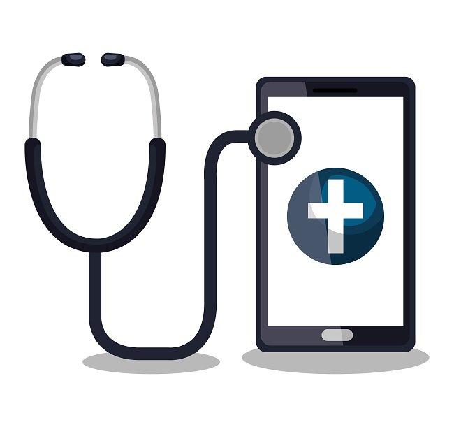 działania reklamowe placówki medycznej
