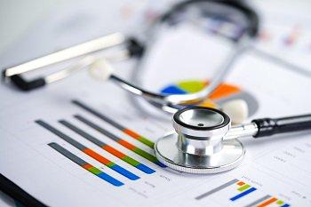 wzrost liczby pacjentów to efekt marketingu medycznego