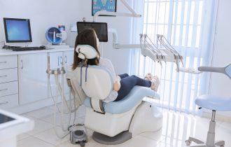 reklama gabinetu stomatologicznego w internecie