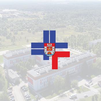 Szpital Powiatowy w Zawierciu